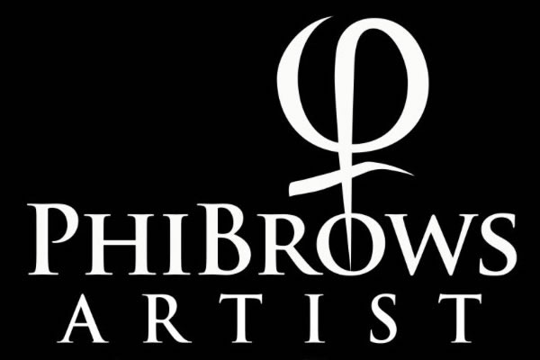 Phibrows Artist