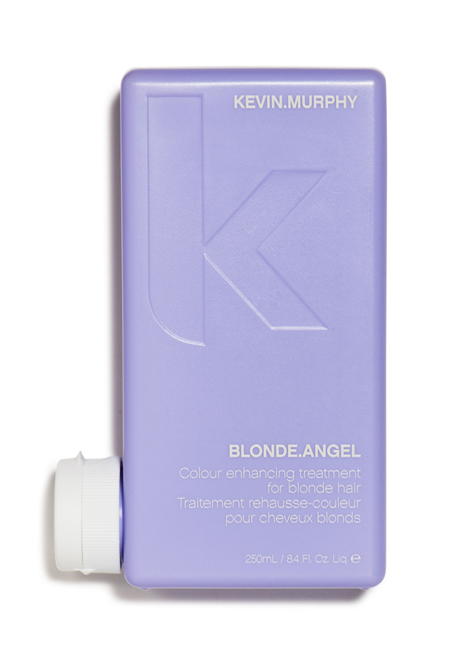 BLONDE.ANGEL RINSE
