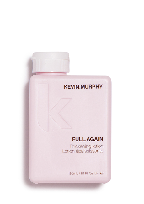 Kevin Murphy FULL.AGAIN