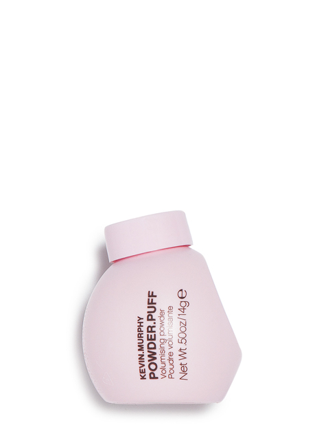 Kevin Murphy POWDER.PUFF