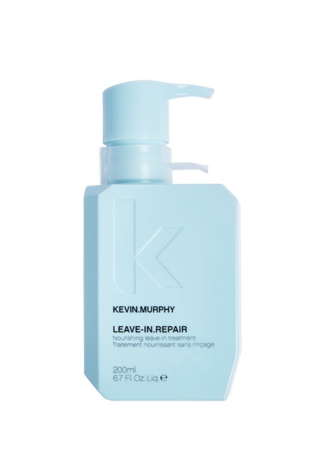 Kevin Murphy LEAVE.IN REPAIR