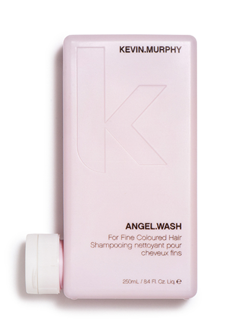 ANGEL.WASH