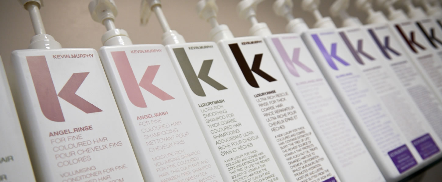 Buy Kevin Murphy Conditioner