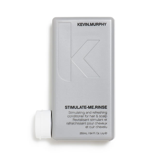 Kevin Murphy STIMULATE-ME.RINSE