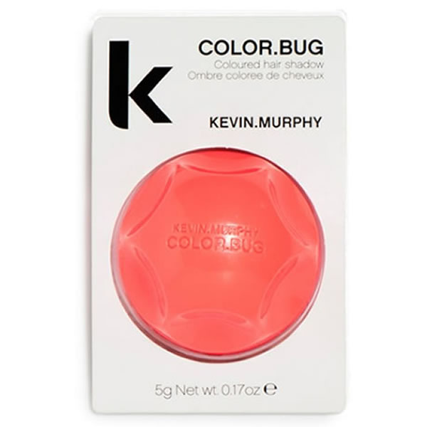 Kevin Murphy COLOR.BUG ORANGE