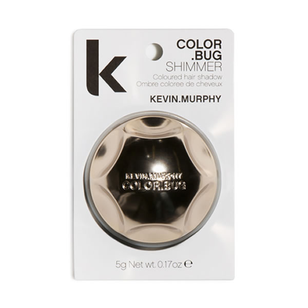 Kevin Murphy COLOR.BUG SHIMMER