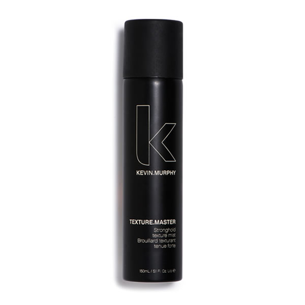 Kevin Murphy TEXTURE.MASTER