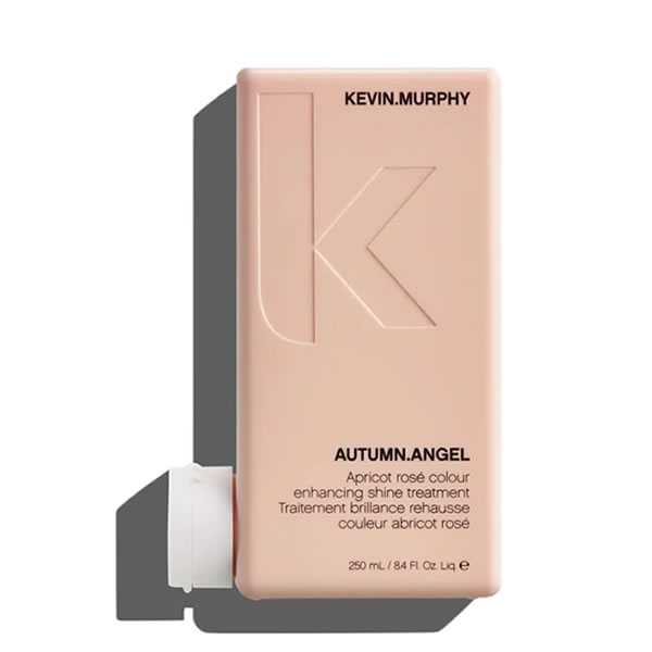 Kevin Murphy AUTUMN.ANGEL