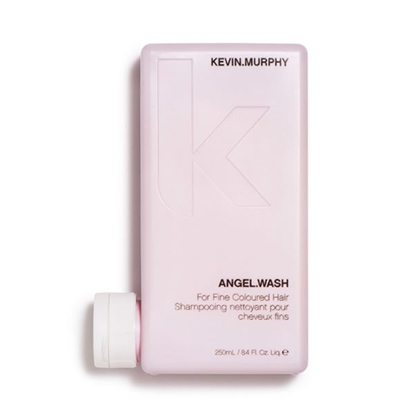 Kevin Murphy ANGEL.WASH